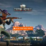 Cuisine-Royale